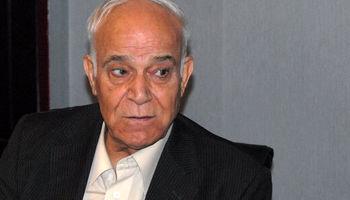 پرده برداری از علت فوت رئیس هیات مدیره پرسپولیس