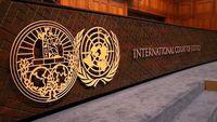 تعیین تاریخ دادگاه شکایت ایران از آمریکا در لاهه