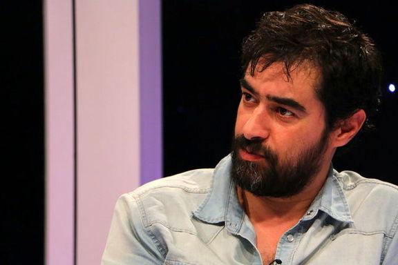 عامل جدایی شهاب حسینی از مجموعه «شکرستان»