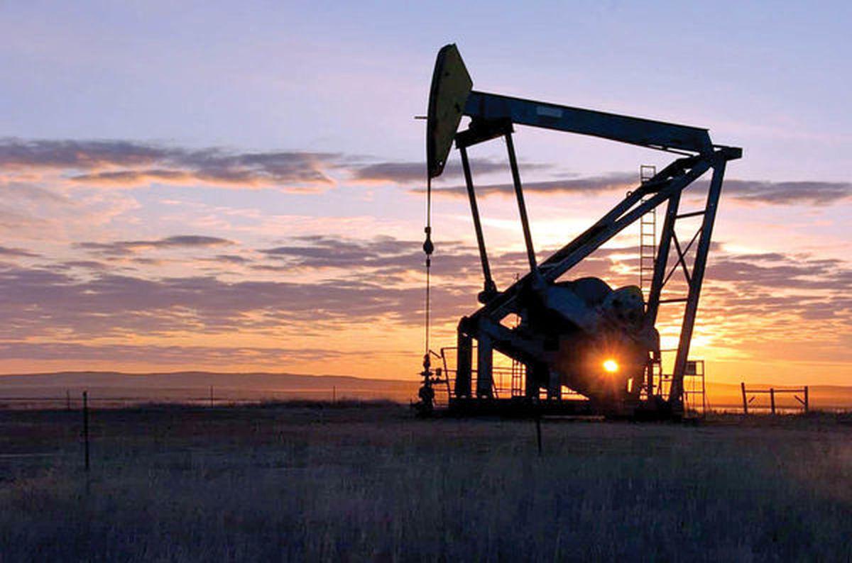 خوشبینی به تقاضای نفت
