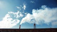 آغاز بهره برداری از معدن نخستین نیروگاه زغال سوز ایران