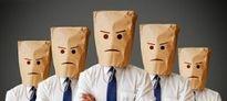 5 اشتباه خطرناک در شروع کسب و کار