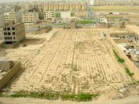گامهای استان تهران برای مقابله با فرونشست زمین