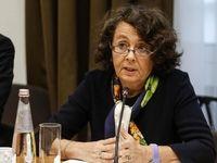 ایتالیا: اتحادیه اروپا هر اقدامی برای حفظ برجام انجام میدهد