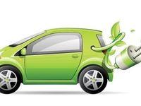 کرهایها بیشتر خودروهای سبز میخرند