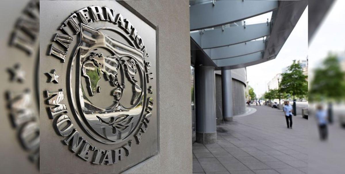 افول جایگاه دلار به عنوان ارز ذخیره جهانی