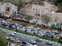 سفر بدون محدودیت ایرانیان در دوران کرونا