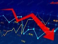 ویژه سهامداران سیتا/ سیتا به قیمت عرضه اولیه بازگشت