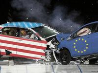 جدال ترامپ با اروپا بالا گرفت!