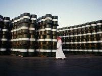۴ عامل شکست دیپلماسی نفتی عربستان