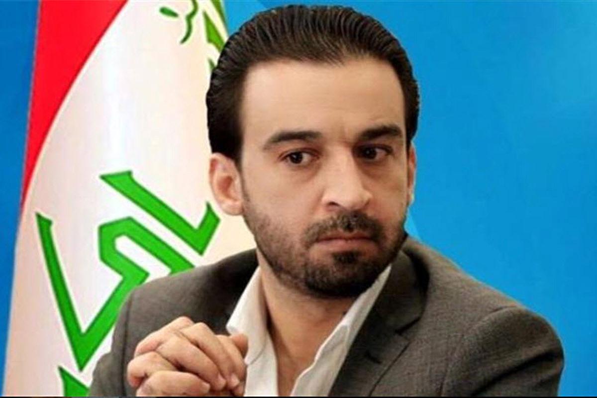 عراق: آب اولویت ما درگفتوگو با ایران و ترکیه است