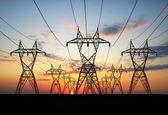 ۴۹ هزار و ۴۲۵ مگاوات؛ بالاترین میزان پیک مصرف برق امسال