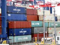کسری تجاری آمریکا افزایش یافت