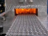 صنعت قطعهسازی با نداشتن فناوریهای نوین درجا میزند