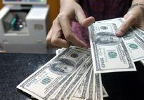 لغو معافیت مالیاتی، در صورت بازنگرداندن ارز