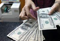 ۱۹میلیارد دلار از ذخایر ارزی وام شد/ ۳۸میلیون دلار تسهیلات از محل صندوق توسعه ملی ثبت شد