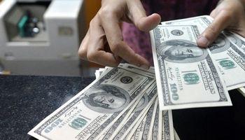جزئیات تعیین نرخ ارز در بازار جدید/ حباب دلار میترکد؟