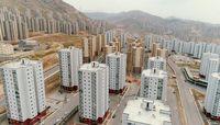 ۱۵۰میلیون تومان؛ کاهش قیمت مسکن مهر