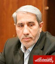 سید مصطفی سید هاشمی
