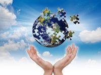 بزرگترین ریسکها بر سر راه اقتصاد جهان در سال۲۰۱۹