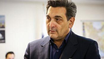شهردار تهران: مردم امروز اذیت شدند