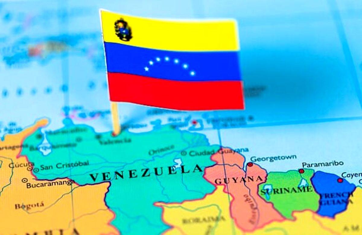 حذف ۶صفر از اسکناس های ونزوئلا