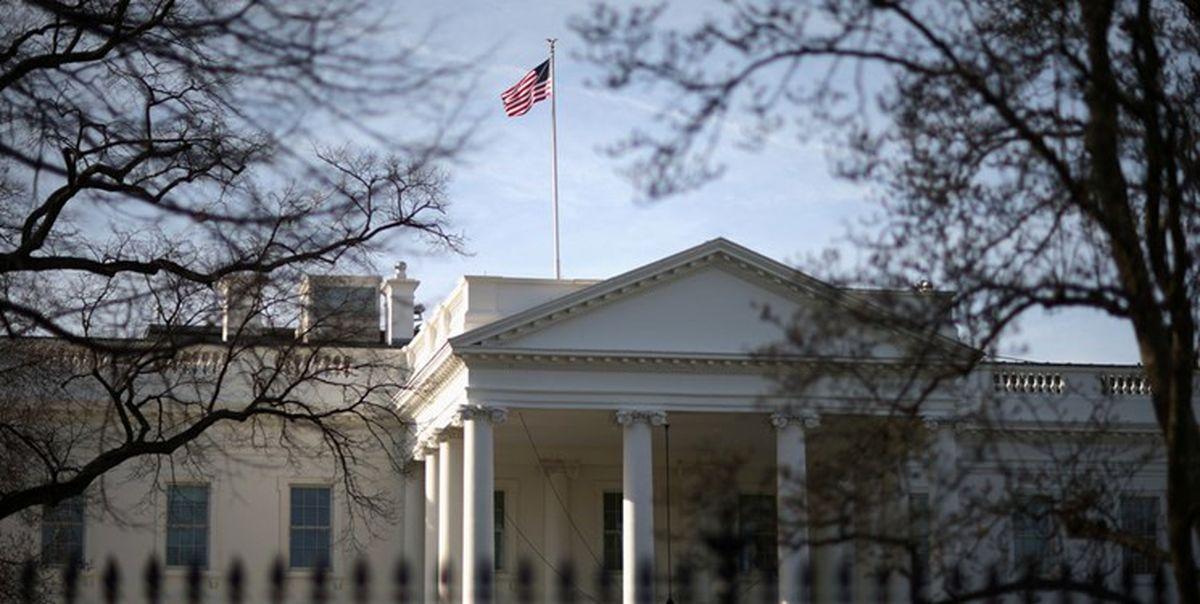 نشست شورای امنیت ملی آمریکا امروز برگزار میشود
