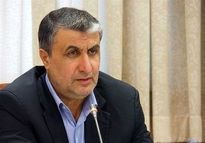 بالاخره زمان افتتاح آزادراه تهران - شمال اعلام شد