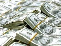 افزایش قابل توجه ذخایر ارزی ترکیه در یک ماه