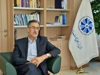 مشکلات داخلی بیش از تحریمها اقتصاد ایران را اذیت میکند/ تاکید رییس اتاق تهران بر واردات بدون انتقال ارز برای مواد اولیه
