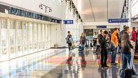 بهترین بیمه مسافرتی داخلی و خارجی چیست؟