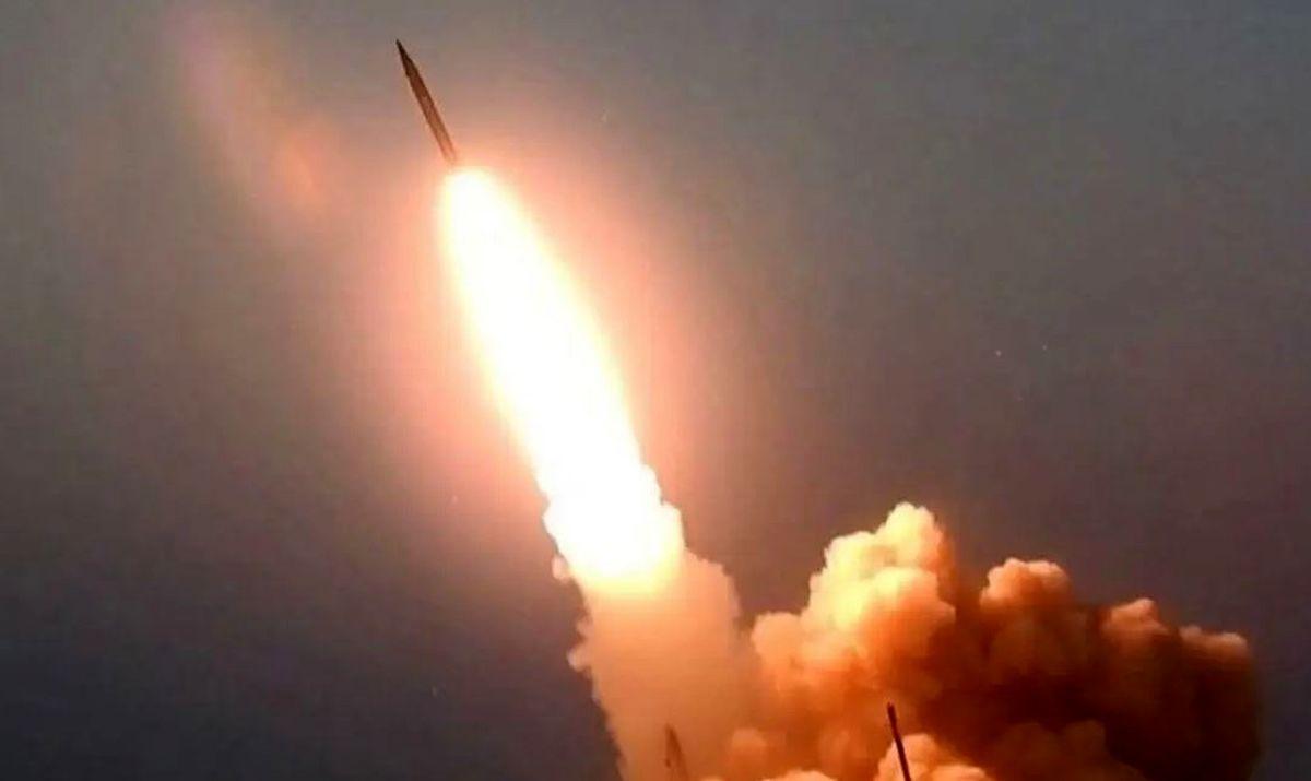 آمریکا سامانه های دفاع موشکی خود را از عربستان خارج کرد
