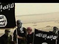 تروریستها برای حمله به حما و حلب سوریه آماده شدهاند