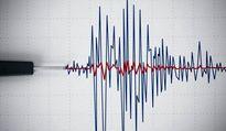 اعلام وضعیت زرد در پی زلزله در تهران