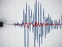 احتمال وقوع زلزله قویتر در تهران وجود ندارد
