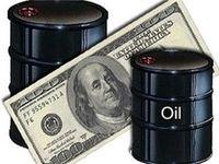 درآمدهای نفتی ایران از مرز ۲۳میلیارد دلار گذشت