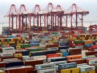 چین تعرفه کالاهای وارداتی را کاهش می دهد