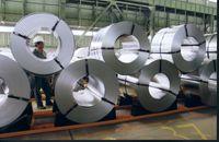 رقابت سخت ورقهای فولادی در تالار صنعتی/ شمش (فخوز) صدرنشین معاملات شد