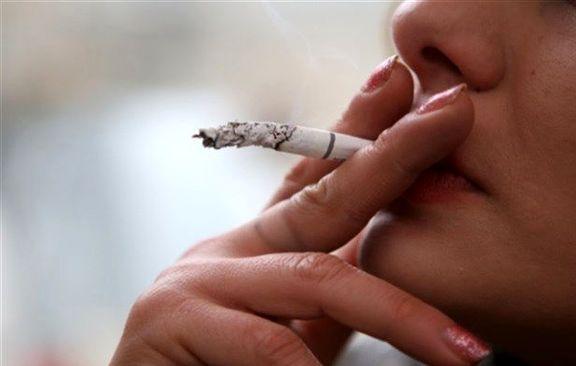استعمال سیگار با قلب شما چه میکند؟