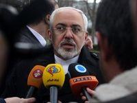 ایران چراغ سبزی به آمریکا برای مذاکره داده است؟