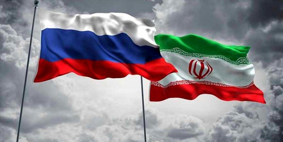 هیچ قطعنامهای ایران را از توسعه برنامه موشکی منع نمیکند