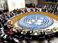 ۱۳عضو شورای امنیت با اعمال تحریم علیه ایران مخالفت کردند