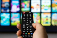 میانگین سنی مخاطبان تلویزیون چقدر است؟