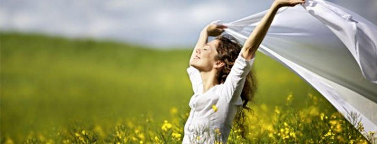 ۸ قانون که زندگیتان را تغییر میدهد