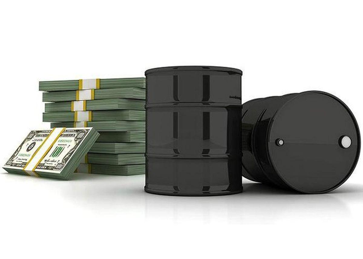 روند قیمت متفاوت نفت در بازارهای جهانی