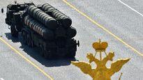 روسیه: بازار فروش سلاح آمریکا تضعیف شده است