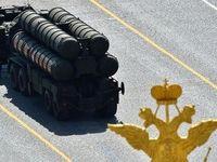 مسکو قرارداد تحویل «اس-400» به هند را نهایی کرد