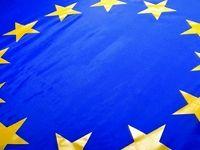 نگرانی اتحادیه اروپا از عبور غنیسازی ایران از 3.67درصد