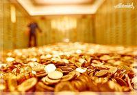 ۲۵نفر از متهمان معاملات فردایی ارز و سکه در تهران دستگیر شدند