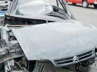 2کشته و 3مجروح در تصادف زانتیا با تیبا